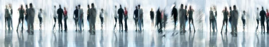 service-et-solutions-165x940-v3-2303
